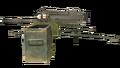 Mk 19