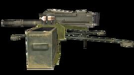 Mk 19 model mw