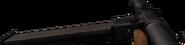 Sten Wii CoD3