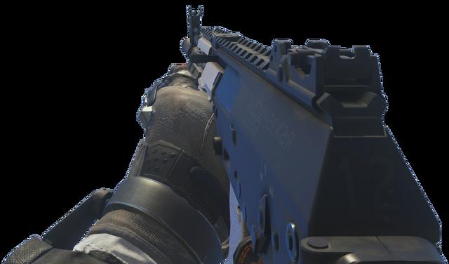 File:AK12 Wrecker AW.png