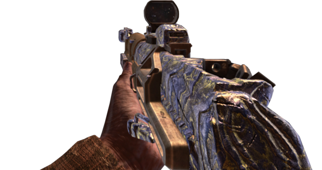 File:Actuated Neutralizer 94000 Zombies BOII.png