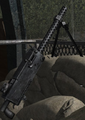 Browning M1919 mounted CoD2.png