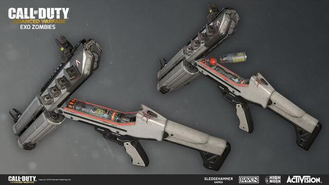 File:CEL-3 Cauterizer concept 3 AW.jpg