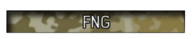 FNG title MW2