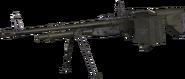 M60E4 O.D. Green MWR