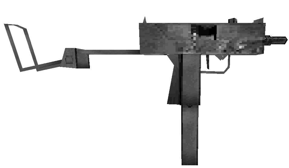 MAC-10 | Call of Duty Wiki | FANDOM powered by Wikia