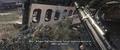 MP5K SD Singleplayer MW2.png