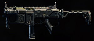 MX9 menu icon BO4