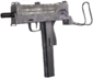 Mac-10 Menu Icon MWR