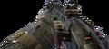 Remington 870 MCS CE Digital BOII.png