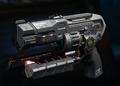 Rift E9 Gunsmith Extended Mag Model BO3.png