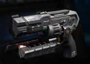 Rift E9 Gunsmith Extended Mag Model BO3