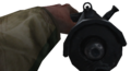 Sten Iron Sights CoD.png