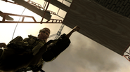 Stomp The Coup CoD4
