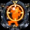 Tearjerker Medal BO3