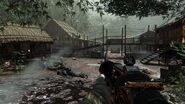 Village Raid BO