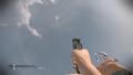 .44 Magnum Tactical Knife CoDG.png