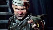 830px-Michael Rooker Double-Barrel Shotgun