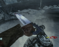 Bowieknife CallOfTheDead.png