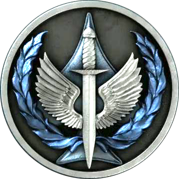 Image Codol Tf141 Emblemg Call Of Duty Wiki Fandom Powered