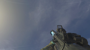 G-Rail Reflex Sight IW