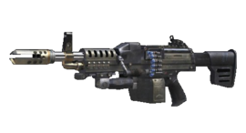 Menu mp weapons lsat big
