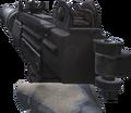 Mini-Uzi Silencer CoD4.png