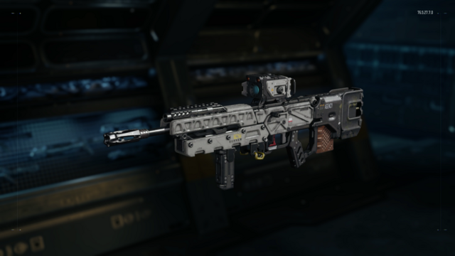 File:P-06 Gunsmith model Stock BO3.png