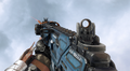 Peacekeeper MK2 First Person Laser Sight BO3.png