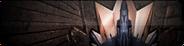Prestige 8 Background BO