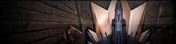 File:Prestige 8 Background BO.png
