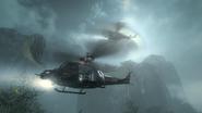 UH-1 BO