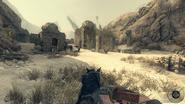 Старые раны 08 Руины
