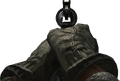 .44 Magnum Iron Sights MW2.png
