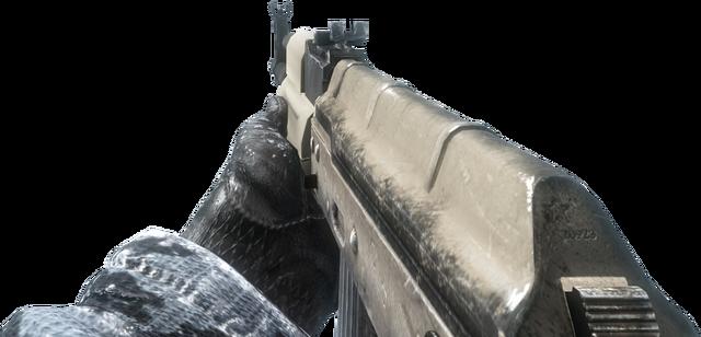 File:AK-47 Dusty BO.png