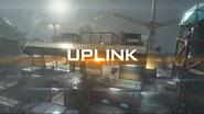 Black Ops II Vengeance map pack uplink