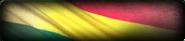 Bolivia Background BO