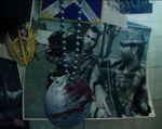 C3a510bf9f8bd0dd959650bbc906a478--modern-warfare-force