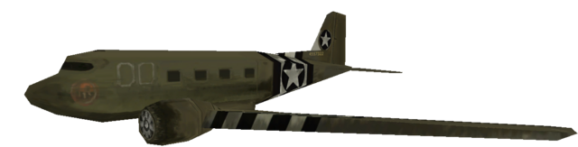 File:C47 model CoD1.png