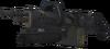 Chain SAW model CoDG