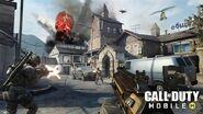 CoDM Multiplayer