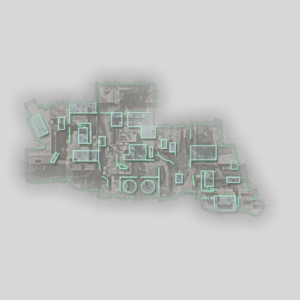 Compass map mp farm