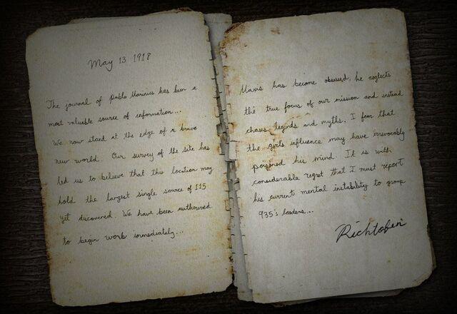 File:Edward Richtofen Letter 2 Origins BOII.jpg