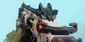 ICR-1 First Person Halcyon Camouflage BO3.png