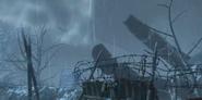 Ice Staff Challenge Water Tombstone 2 Origins BOII