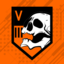 In Their Sleep achievement icon BO3