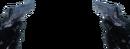 M1911 dw