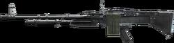 M60E4 Menu Icon MWR