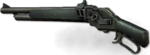Model 1887 Menu Icon MW3