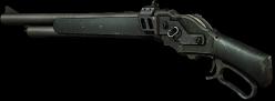 File:Model 1887 Menu Icon MW3.png